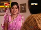 Baba Aiso Var Dhoondo[ Episode 177] - 30th May 2011 Pt-1