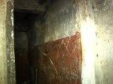 110531_Bunker
