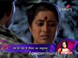 Laagi Tujhse Lagan  - 31st May 2011 pt3
