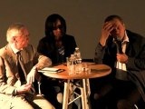 CERGY&Moi réunion Les Hauts de Cergy Part2