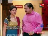 Sajan Re Jhoot Mat Bolo - 31st May 2011 Watch Online Video Pt-1