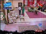 Sajan Re Jhoot Mat Bolo - 31st May 2011 Watch Online Video Pt-4