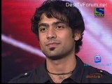X Factor India  -31st May 2011 Video Watch Online - Part4