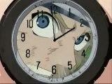 AMV Naruto Mortal Combat-examen chunin