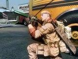 Call of Duty: Modern Warfare 3 - Call of Duty: Modern ...