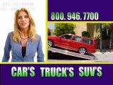 Used Cars in Chino Hills California