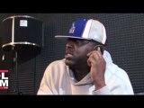 Lord Digga - The Digga Chronicles TEASER TRAILER on Roll Modelz TV