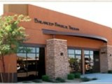 Pilates in Phoenix - Your Home for Getting Toned, Fit, and Having Fun All at the Same Time