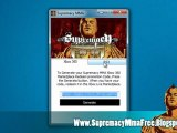 Download Supremacy MMA Full Game Crack Free!!