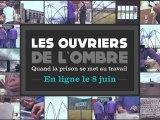 Travail en prison: le webdocumentaire de LEXPRESS.fr