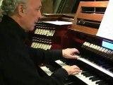 Concert în cinstea Fecioarei Maria: Autori anonimi - Trei piese renascentiste