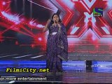 1 June 2011 X Factor India Auditions pt 2