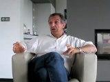 Jean-Jacques Delille critique les projets de Jacques Vernier