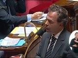 Luc Chatel - Questions au Gouvernement - 1er juin 2011 (4/4)