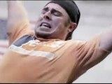 CrossFit Miami | Personal Training Miami | Boot Camp ...