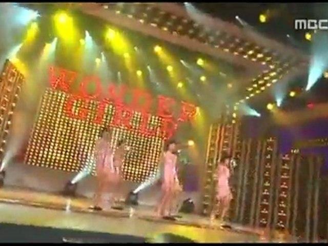 Mejores pasos de kpop  best kpop dances (2)
