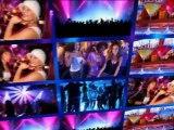 Rencontre en discothèque, Sortir en boîte de nuit sur meetnight.fr