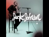 "Jack Johnson ""Angel"""