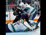 Enjoy The Vancouver Canucks vs Boston Bruins Live Streaming NHL Stanley Cup Finals 2011