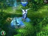 Might & Magic: Heroes VI - Might & Magic: Heroes VI - ...