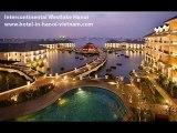 Hotel in hanoi vietnam, Hanoi hotel, Hanoi hotel & Villas, accommodation Hanoi