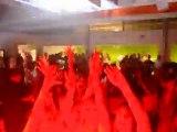 Fête du lycée Victor Hugo 2011 à Lunel (34) par la MDL ! (2/3)