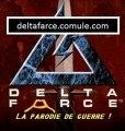 Old Project - Delta Farce - Épisode 1