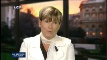 Le Député du Jour : Christine Marin, députée UMP du Nord