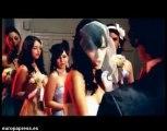 Katy Perry no criticó a Miley Cyrus