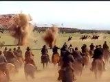 Cowboys & Envahisseurs (Cowboys & Aliens) - Spot TV  #2 [VO|HQ]
