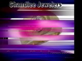Unique Jewelry Chandlee Jewelers Athens GA 30606