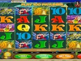 AllSlotsCasino - All Slots Casino Online | AllSlots Casino Bonuses | Play AllSlotsCasino.com | Free All Slots Flash Casino
