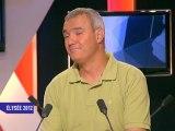 Présidentielle 2012 : Le quizz i>TELE / Nouvelobs du 02/06