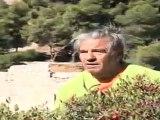 Plongeons de haut vol - Session 10 - 17/10/2010 - 10 mètres