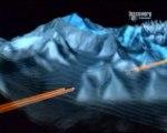Tunely pod Alpami (CZ, 46'43'', Neobyčejné projekty / Mimořádné projekty)