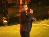 Dorothée Bercy 2010 - Qu'il est bête !