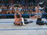 WWE-Tv.Com - iMPACT Wrestling 2011 06 02 720p pt 4/6