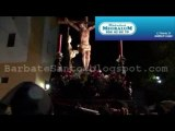Videoresumenes 2011: [Madrugá] Barbate