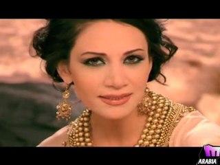 Diana Hadad - Galat Diana NEW 2011 HD