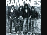 The ramones - blitzkrieg bop (instrumental cover by Mike smith)