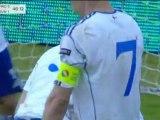 Euro 2012 - Faer Oer 0-2 Slovenia