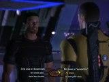 Mass Effect - Saison 1 - Episode 11 - En route vers le Canal