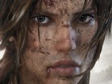 Previews amv Tomb Raider