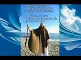 RETOUR DE JESUS N°555 - 01 sur 35 -