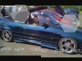 Opel Astra Cabrio Bertone by Pyp Hot Tuning-Video edit womenfootballworld.com