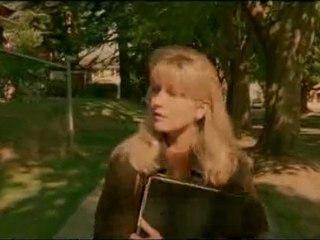 Vidéo de Jennifer Lynch