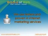 Marketing Conversion Rate Optimisation Services