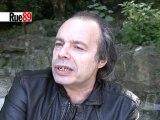Interview Philippe Djian-Rue89 : version intégrale