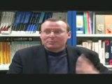 COMPRENDRE ce  Nouvel Ordre Mondial Que SARKO nous a Promis _5/6 ( 2007)