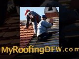 Roof Repair Las Colinas Irving (817) 962-3894   Irving TX Roof Repair   Free Roofing Estimates